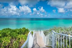 Bahamas Luxury Real Estate And Homes For Sales Bahamas Real Estate, 2020  Vision, Luxury