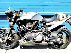pictures of buell motorcycles | pictures of buell motorcycles
