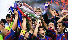 Champions!! 2006