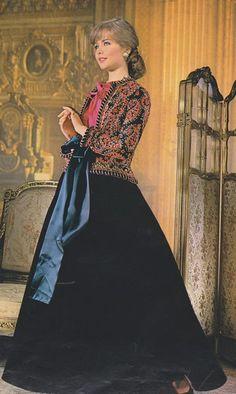 Chanel 1977