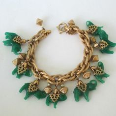 vintage Napier jewelry - Google Search