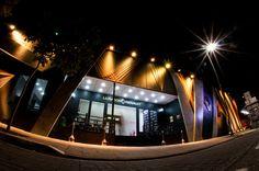 Renault+inaugura+casa+conceito+em+SP+com+programação+cultural,+musical+e+gastronômica