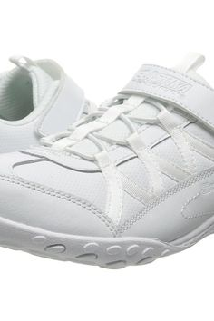 Breathe-easy weekender, Womens Low-Top Sneakers Skechers