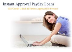 Payday loans cash central picture 3