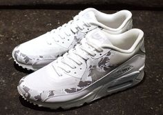 new style bba41 95be2 Nike