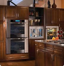 Best stove and oven repair. http://www.squidoo.com/best-stoveoven-repair
