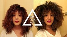 Check Out Our , Cutting and Styling Tips for Curly Hair, Cutting and Styling Tips for Curly Hair, Diy Deva Cut Cutting My Natural Curly Hair Dry. Short Natural Curly Hair, Curly Hair Styles Easy, Natural Hair Cuts, Curly Hair Updo, Haircuts For Curly Hair, Curly Hair Tips, Diy Hairstyles, Natural Hair Styles, Naturally Curly Haircuts