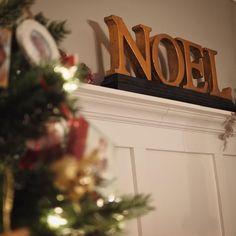 Joyeux Noël! Merry Christmas! 🎄