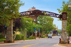 City of Temecula nel California