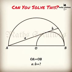 September 16, 2020: Maths Solutions posted images on LinkedIn Circle Geometry, Geometry Problems, Global Citizenship, Maths Solutions, Facial Recognition, September 16, Activities