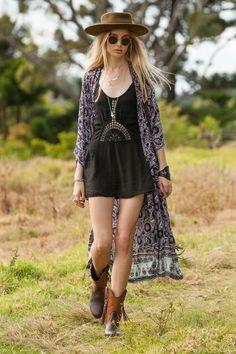 #boho #hippie #bohemian #free