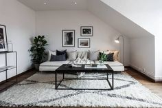 Post: 71 m² con un sólo dormitorio --> 71 m² con un sólo dormitorio, blog decoración nórdica, decoración interiores, decoración pisos pequeños, distribución diáfana, distribución pisos pequeños, estilo nórdico escandinavo, habitaciones amplias, interiores pequeños, piso pequeño habitaciones grandes