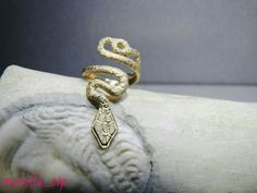 #handmade #ring #gold #ancienttimes #jewelry #mestella_svp #mestella_handmade #alltimeclassic