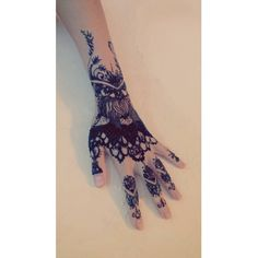 Līga Tiesniece (@eyebeka) • Instagram photos and videos Free Hand Tattoo, Black Henna, Henna Tattoos, Mehendi, Hand Henna, Blackwork, Photo And Video, Videos, Instagram Posts