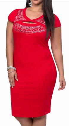 Casual Women 2016 Plus Size Women Clothing Prining Flower Female Dress O-neck Knee-length Dresses
