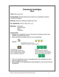78967515 conciencia-fonologica Therapy, Language, Journal, Classroom, Speech Pathology, Alphabet, Rhyming Words, Word Reading, Read And Write