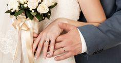 As 30 melhores dicas sobre casamento de 30 especialistas