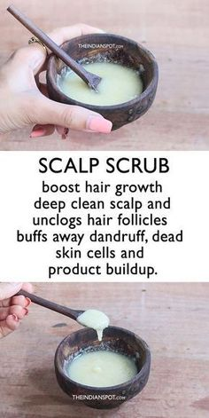 Natural Hair Care, Natural Hair Styles, Natural Beauty, Natural Hair Growth Tips, Diy For Hair Growth, Faster Hair Growth, Diy Hair Growth Shampoo, Healthy Hair Growth, Scalp Scrub