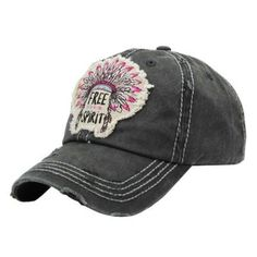 8eb70dbd0 25 Best Trucker & Ponytail Hats images in 2019