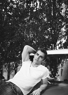Dave Franco aka The Biggest Smiler On The Earth — Here are some (HD) lockscreens for your phone with...