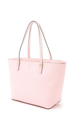 Kate Spade Purse #Kate #Spade #Purse, Only $39.9��Kate Spade Bag is on clearance sale,the world lowest price. Clothing, Shoes & Jewelry : Women : Handbags & Wallets : http://amzn.to/2jE4Wcd