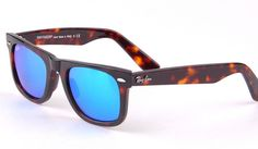 #Discount #Rayban Here At Great Discounts For You Never Give You A Reason To Doubt it