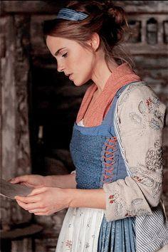 Empire of Emma Watson ♥ Эмма Уотсон
