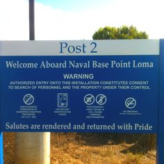 Located in Point Loma, a neighborhood of San Diego, California, Naval Base Point Loma (NBPL) was established on 1 October 1998 when Navy facilities in the Point Loma area of San Diego were consolidated under Commander, Navy Region Southwest. Naval Base Point Loma consists of seven facilities: Submarine Base, Fleet Antisubmarine Warfare Training Center, Fleet Combat Training Center Pacific, Space and Naval Warfare Systems Command (SPAWAR), SPAWAR Systems Center, the Fleet Intelligence Command Pacific and Naval Consolidated Brig, Miramar. These close-knit commands form a diverse and highly technical hub of naval activity. The on base population is around 22,000 Navy and civilian personnel.