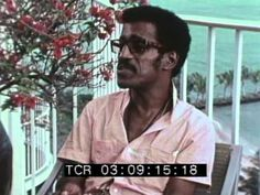 SAMMY DAVIS JUNIOR IN PEACE TOGETHERNESS AND SAMMY - YouTube