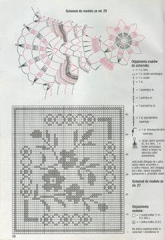 Diana Robotki 2001 - 08 - Aypelia - Álbuns da web do Picasa