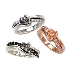 CIRCULAR CROWN Ring「ジャスティン デイビス ( Justin Davis ) 公式通販サイト」 Wedding Rings, Crown, Engagement Rings, Jewels, Metal, Collection, Enagement Rings, Corona, Jewerly