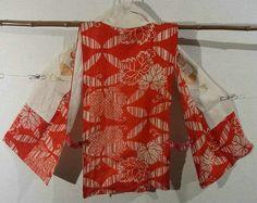 Kimono #311244 Kimono Flea Market Ichiroya