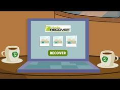 Recover Deleted Files with Freshcrop Recovery Software
