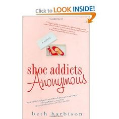 One of the great books by Beth Harbison