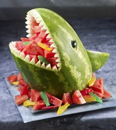 Shark (1)                                                                                                                                                                                 Mais