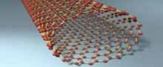 MA CHE FREDDO FA: un gruppo di ricercatori dell'Università dell'Illinois ha scoperto che i transistors al grafene si raffreddano da soli.