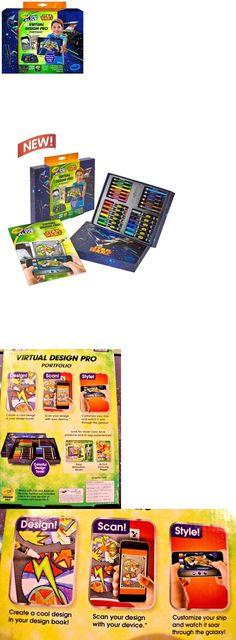 90 Best Crayons 116653 Images Crayon Crayola Crayola Crayons