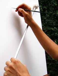 uso-del-tiento-o-mahl-stick-de-pintor