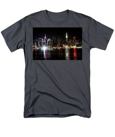 """Shop """"Brannew"""" and get your fine art photo Tee. available in women, children and men sizes with a variety of garment colors to choose from!"""