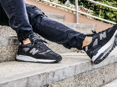JC Reyes ( mr.j reyes) • Instagram photos and videos. New Balance 998New ... 6db4b9cdb800d