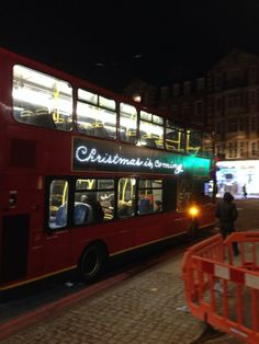 Great use of LED ribbon tape on the side of a bus in London. Spotted by our Sales Manager whilst visiting LuxLive Lighting Exhibition 2013