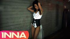 INNA - Love   Official Music Video