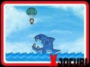 Blue Shark, Army, Gi Joe, Military