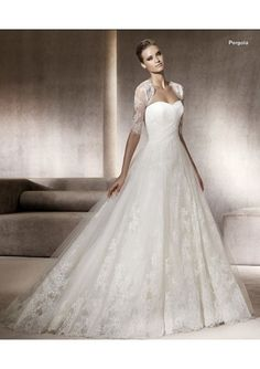 www.weddingdress-bridalgowns.com/99-wedding-dresses-2011     Modelgelin  you want to be like