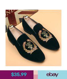 709709b9e89b Dress Formal Handmade Men Velvet Slippers Loafers Slip On Dress Shoes  Casual Men s Flats