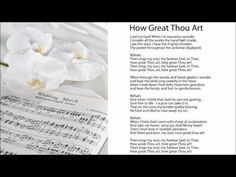 Give Me Joy in My Heart (Sing Hosanna ) Hyme for our wedding xx Wedding Hymns, Wedding Music, Wedding Bands, Wedding Things, Catholic Wedding, Lord Of The Dance, Wedding Ceremony, Our Wedding, Ireland