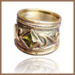 Susan Roos ring Rings For Men, Handmade Jewelry, Wedding Rings, Engagement Rings, Jewellery, Gifs, Ring, Men Rings, Jewels