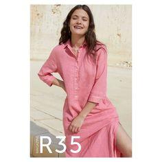 012649d0c2037a 28 fantastiche immagini su cardigan rosso nel 2019   Casual outfits ...
