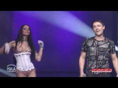 Юрий Шатунов - Белые розы (HD) - Дюссельдорф (2012) - YouTube