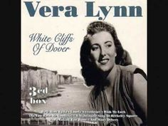 Vera Lynn Songs, Autumn In New York, The Blitz, Saying Goodbye, 6 Music, Music Publishing, Music Artists, It Hurts, Writer
